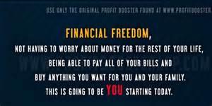 Profit_Booster_App_Scam