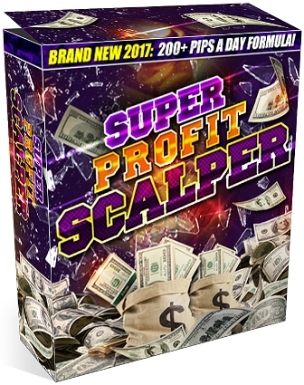super profit scalper scam