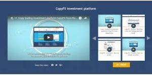 copy fx website