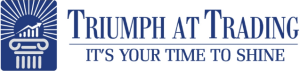 Triumph At Trading review