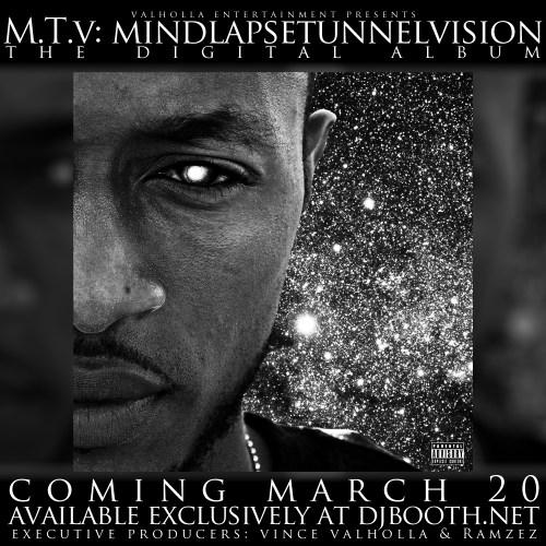 mtv-promo-march-20