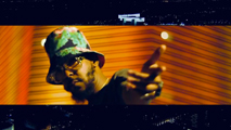 Vegas Fontaine - What I Do