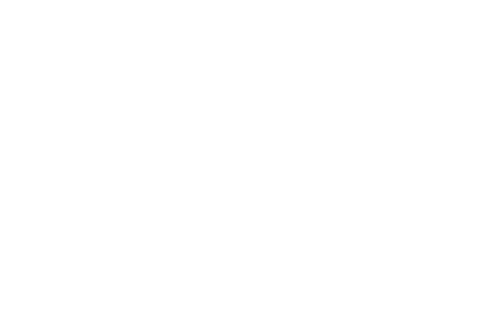 Xmen-Post-1