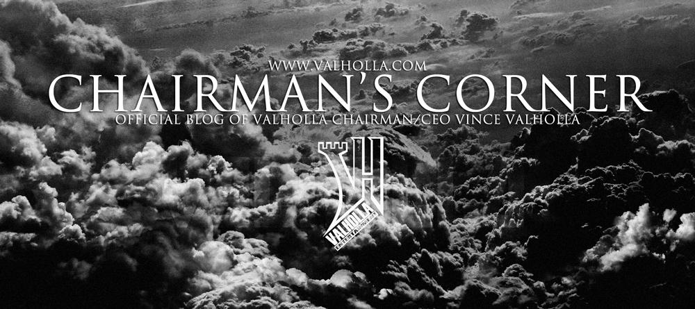 chairmans-corner-logo