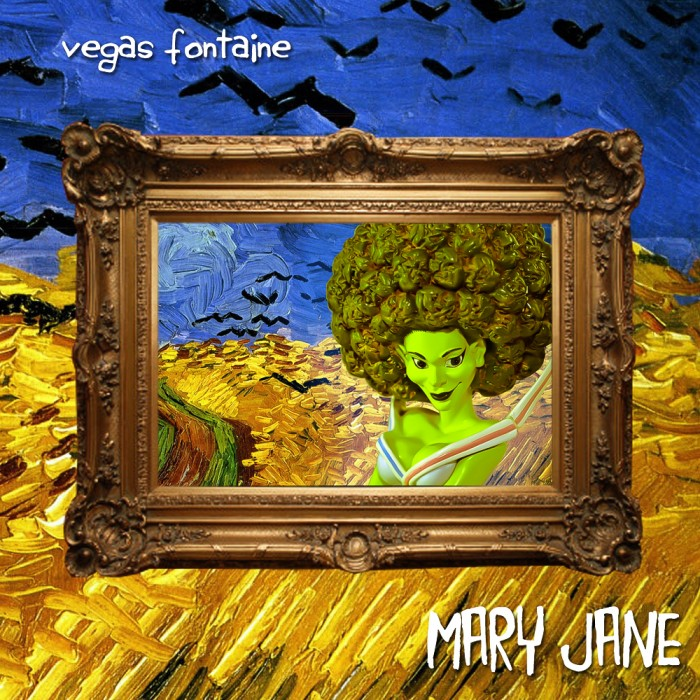 Vegas-Fontaine-Mary-Jane