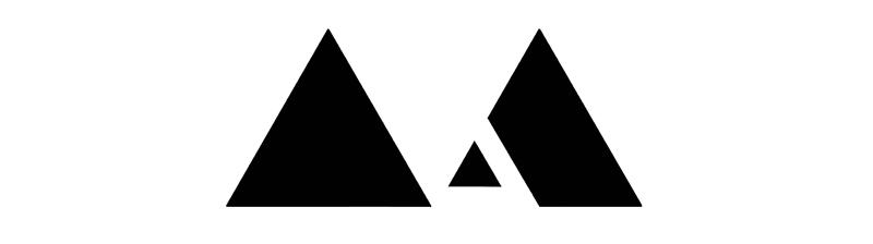 pyramids-new-logo-web