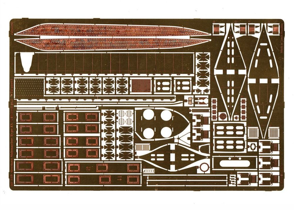 medium resolution of german u boat internal diagram