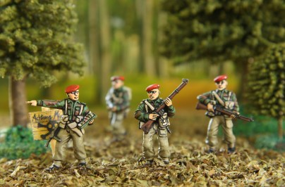 british_paras_in_woodland