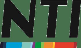 NTI_original