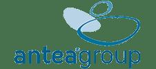 AnteaGroup_logo