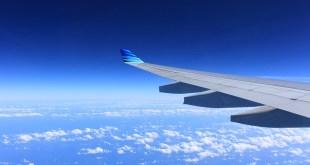 rimborso per ritardo aereo