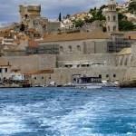 vacanze i croazia