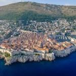 croazia dove andare