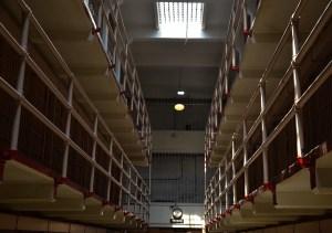 visitare alcatraz