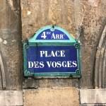 Parigi Gratis
