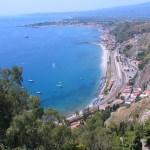 g7 di Taormina