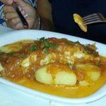 baccala-alla-portoghese-bacalhau