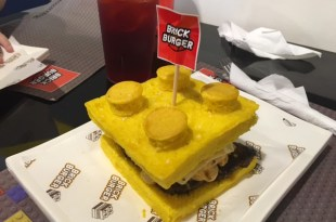 brickburger