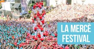 Festival della Catalogna
