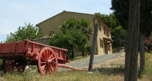 fattoria di Valentina
