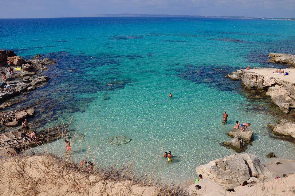 Visitare Formentera, consigli per una vacanza