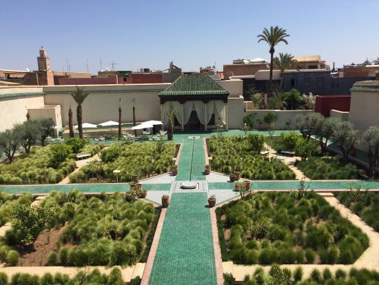 marracash marocco