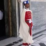 capitale marocco rabat