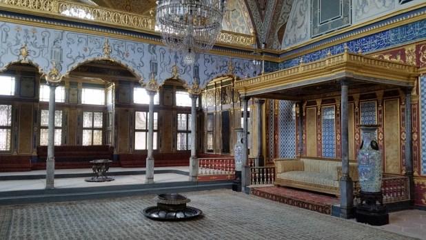 luoghi da visitare in turchia