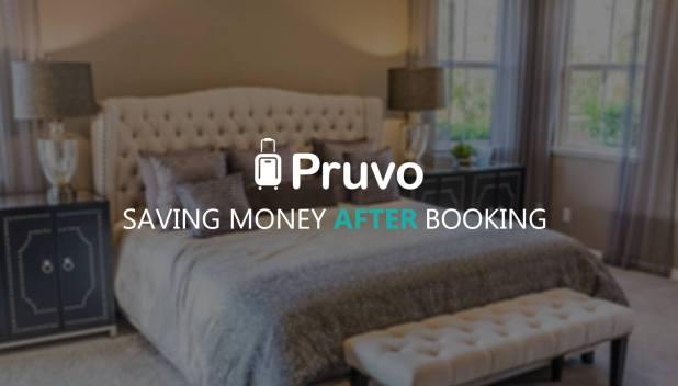 prezzo hotel