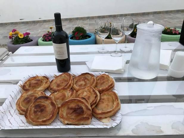 Cose da visitare a Lecce