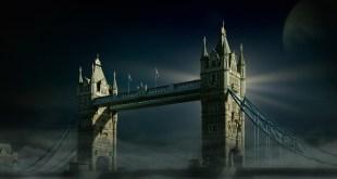 che tempo fa a Londra