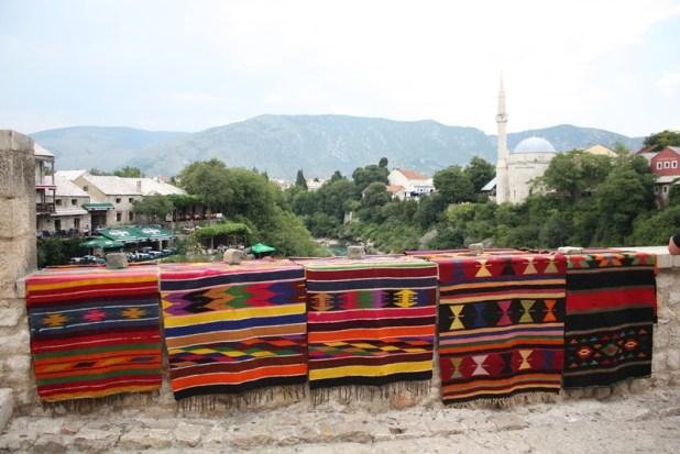mostar bosnia erzegovina