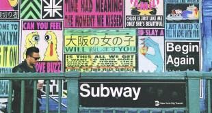 metropolitana new york
