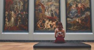 Musei on line e musei virtuali