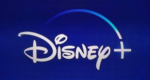 disney plus come funziona