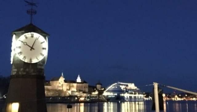 Norvegia_cosa_fare_Oslo-Aker_Bryggae