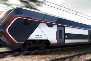 viaggio_in_treno_in_Italia
