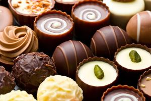 Puglia_Valle_d'Itria_Martina_Franca_ospita_la_Fiera_del_cioccolato_artigianale