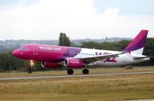 Wizz_Air_Bari_Danzica