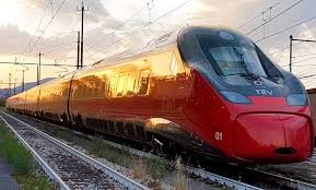 Trenitalia_accordo_Parckcloud