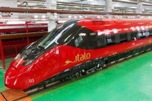 treni_italo_offerte_lavoro