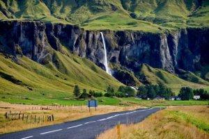 L'Islanda_itinerario_Reykjavik_Akureyri
