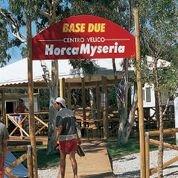 Base_Due_Horca_Myseria_campus_barca_vela_under18