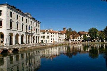 Treviso_canali