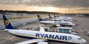 Ryanair_valigiamo.it