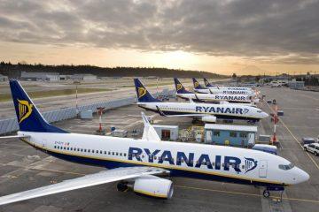 Ryanair_valigiamo.it_Bari_Cuneo