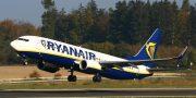 Ryanair_formazione_piloti