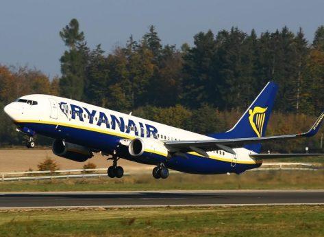 Ryanair-torna-a-volare