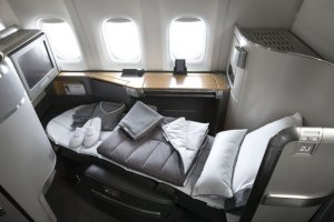 American_Airlines_Casper_Business_Class