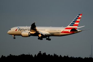 American_Airlines_787-8_dreamliner_esterno